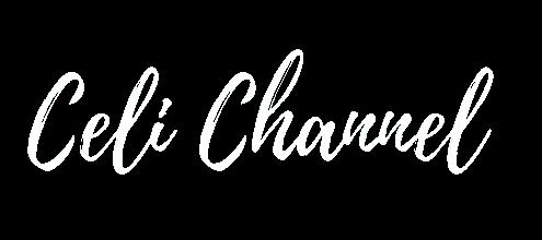 Celi Channel 〜琉球散歩〜